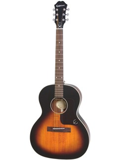 Epiphone: EL-00 (Vintage Sunburst) Instruments | Acoustic Guitar