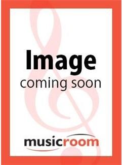 Johann Quantz: Six Duets For Two Flutes Op. 2 - Volume 1 Books |