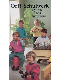 Margaret Murray: Music For Children (3 CDs) CDs |