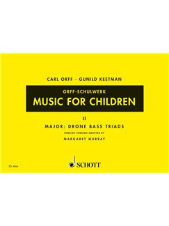 Music For Children Bk 2 Ed Murray Books |