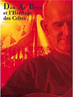 Dan Ar Braz Et L'Heritage Des Celtes Books | Piano and Voice, with Guitar chord symbols