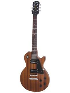 Epiphone: Les Paul Studio (Worn Brown) Instruments | Electric Guitar