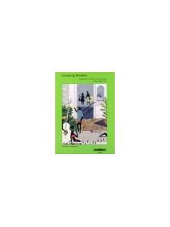 Remo Vinciguerra: Crossing Borders Book 2 (Piano) Books | Piano
