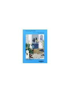 Remo Vinciguerra: Crossing Borders - Book 3 (Piano) Books | Piano