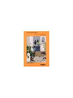 Remo Vinciguerra: Crossing Borders Book 6 (Piano) Books | Piano