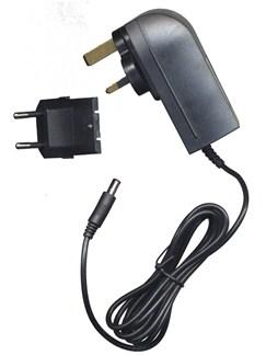 Yamaha: EPA6 Power Adaptor  | Keyboard