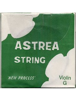Astrea: Violin String Set  | Violin