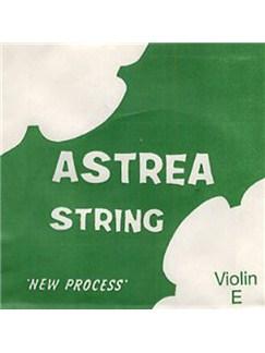 Astrea: Violin E String  | Violin
