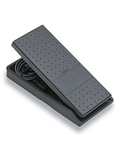 Yamaha: FC7 Foot Controller Expression Pedal  | Keyboard