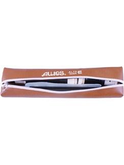 Aulos 309 Alto Recorder Instruments | Alto (Treble) Recorder