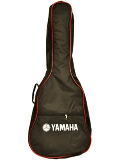 yamaha fg series acoustic guitar gig bag yamaha acoustic guitar instruments accessories. Black Bedroom Furniture Sets. Home Design Ideas