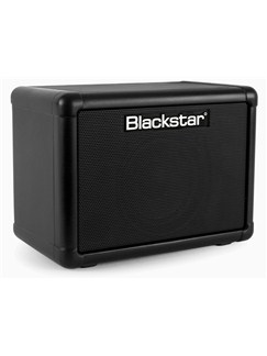 Blackstar: FLY103 Extension Cabinet Mini Amplifier For FLY3  | Guitar