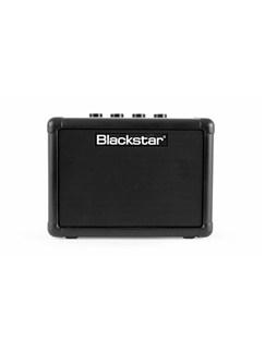 Blackstar: Fly 3 - Mini Guitar Amp  | Electric Guitar