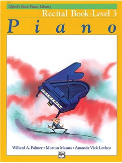 alfreds basic piano course lesson series pdf