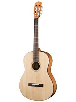 Fender: ESC80 Educational Series 3/4 Size Classical Guitar - Rosewood Fingerboard/Natural Instruments | Classical Guitar