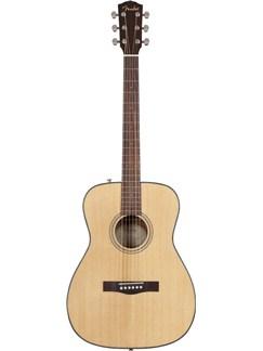 Fender: CF-100 Folk Acoustic Guitar Instruments   Acoustic Guitar