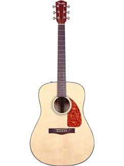 Fender: CD-140S Acoustic Guitar Instruments | Acoustic Guitar