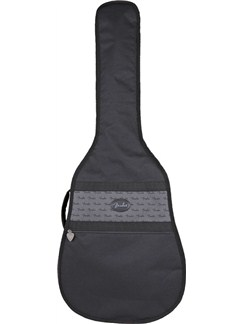 Fender: Mini Electric Guitar Gig Bag  | Electric Guitar