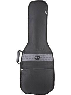 Fender: Standard Electric Guitar Gig Bag - Stratocaster/Telecaster  | Electric Guitar