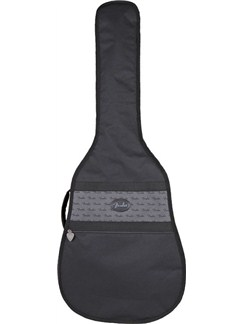 Fender: Standard Dreadnought Acoustic Guitar Gig Bag  | Acoustic Guitar