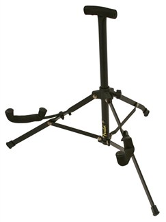 Fender: Mini Electric Guitar Stand - Black  |