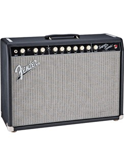 Fender: Super-Sonic 22 Combo  | Electric Guitar