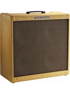 Fender: '59 Bassman LTD  | Electric Guitar