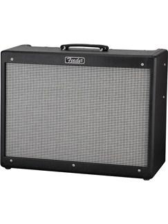 Fender: Hot Rod Deluxe III  | Electric Guitar