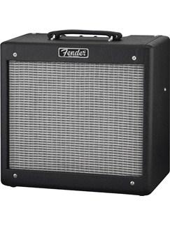 Fender: Pro Junior III  | Electric Guitar