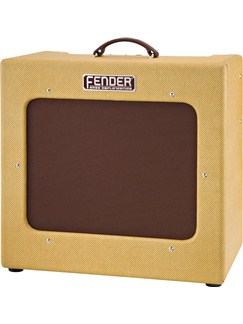 Fender: Bassman TV Twelve Combo  | Electric Guitar