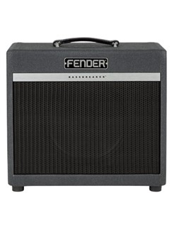 Fender: Bassbreaker 112 Enclosure Cabinet Guitar Amplifier  |