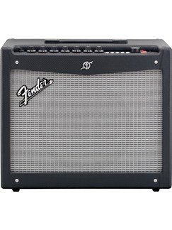 Fender: Mustang III Guitar Amplifier  | Electric Guitar