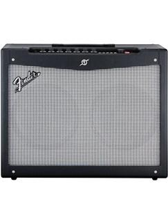 Fender: Mustang IV 150w Amplifier  | Electric Guitar