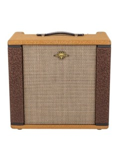 Fender: Pawn Shop Special Ramparte Amplifier  |
