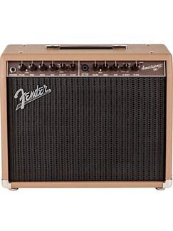 Fender: Acoustasonic 90 Amplifier  |