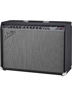 Fender: Frontman 212R Amplifier Combo  | Electric Guitar