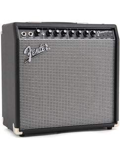 Fender Champion™ 40 Amplifier  |