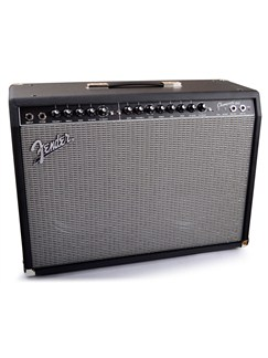 Fender Champion™ 100 Amplifier  |