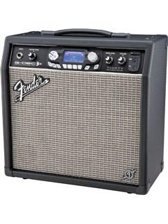 Fender: G-Dec 3.0 Thirty    Electric Guitar