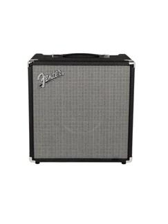 Fender: Rumble™ Series Bass Guitar Amplifier - 40 Watt  | Bass Guitar