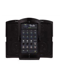 Fender Passport Conference PA System  |