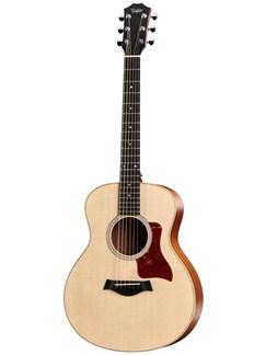Taylor: GS Mini Acoustic Guitar Instruments | Acoustic Guitar