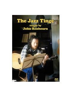 The Jazz Tinge DVDs / Videos | Guitar