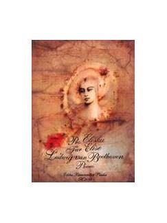 Ludwig Van Beethoven: Für Elise (Barenreiter Edition) Books | Piano