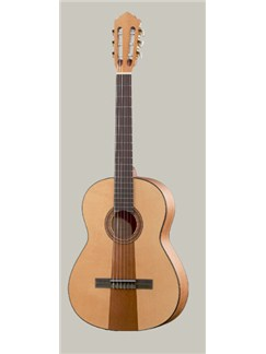 Höfner: HF 14 Classical Guitar Instruments | Classical Guitar