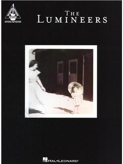 The Lumineers (TAB) Books | Guitar, Guitar Tab