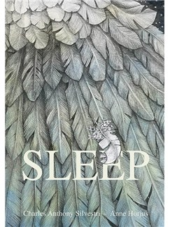 Sleep: Hardback Storybook Books |