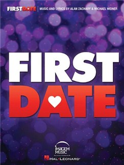 First Date Books | Voice