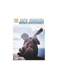 Easy Guitar: Jack Johnson Books   Guitar, Lyrics & Chords