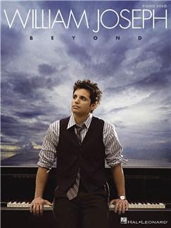 William Joseph: Beyond for Piano Solo Books | Piano